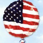 Bln USA 001